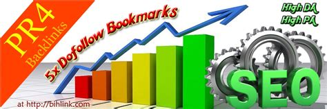 Buy Seo Services by Useful Guideline For Picking Out Best Place To Buy Seo