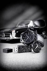 Mercedes De Collection : mercedes benz accessoires collection spothits ~ Melissatoandfro.com Idées de Décoration