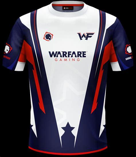Kaos Baju Dota 3 jual baju jersey gaming team dota 2 nick model baru 15
