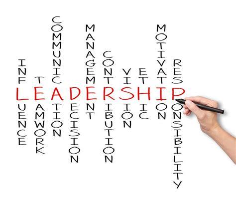 best 25 leadership ideas on leadership