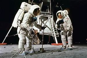 Apollo 11: Fact and Fiction - SpaceFlight Insider