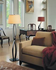 floor lamps in living room lighting and ceiling fans With where to put a floor lamp in living room
