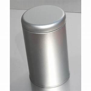Blechdosen Mit Deckel : runddose metalldose mit deckel im format 90x135mm blechdosen und metalldosen kaufen ~ Yasmunasinghe.com Haus und Dekorationen