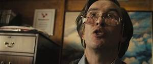 YIFY Alan Partridge (2013) : 2013 Movies