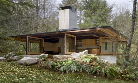 cabin floor cabin floor plans and designs small wood cabins plans