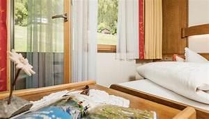 Balkon Oder Terrasse Unterschied : ger umiges doppelzimmer mit balkon oder terrasse ~ Whattoseeinmadrid.com Haus und Dekorationen
