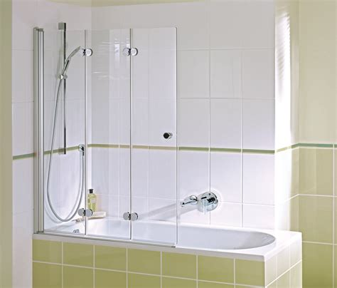 Wannenaufsatz Faltwand 70 X 160 Cm Badewanne Glas Sondermaß