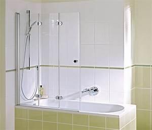 Badewanne 200 X 120 : wannenaufsatz faltwand 120 x 160 cm badewanne glas sonderma ~ Bigdaddyawards.com Haus und Dekorationen