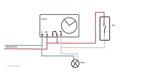 schema electrique eclairage exterieur d 233 co schema electrique eclairage exterieur 13 creteil creteil schema yesplease us
