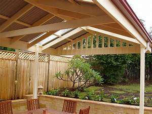 Wood Deck Wood Deck Over Flat Roof Rooftop Deck On Pitched