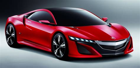 acura coupe 2020 2020 acura nsx review price specs 2019 2020 acura