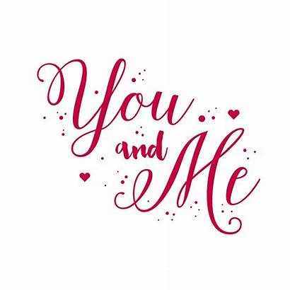 Valentines Clipart Quote Svg Heart Graphics Phrase
