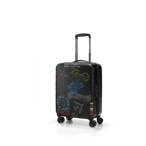 reisenthel koffer suitcase   kaufen otto