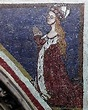 Елизабета Померанска – Уикипедия