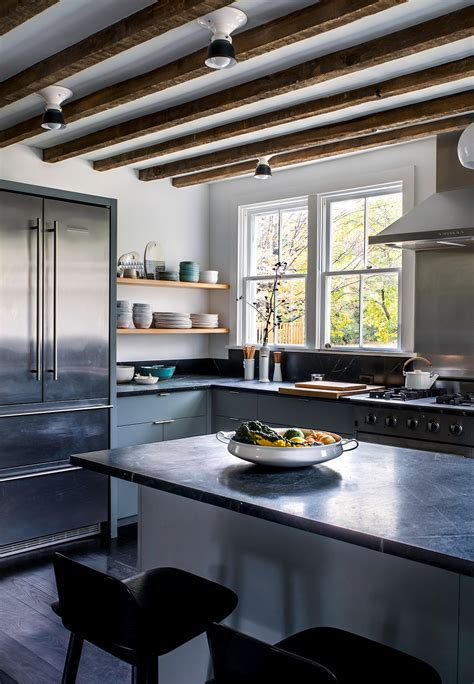 kitchen cabinets design 2019 9 kitchen trends for 2019 we re betting will be
