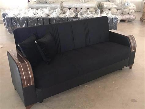 Lovely Day Brand New Sofa by Turkish Sofa Bed 7 Day Money Back Guarantee Turkish Sofa