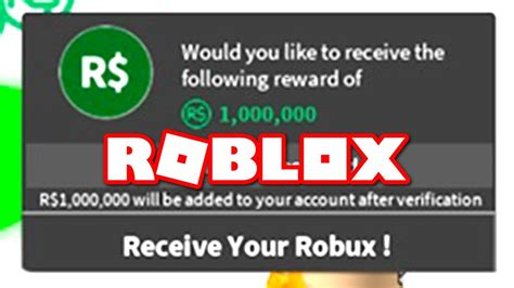 robux   roblox game youtube
