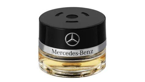 compare price  car air freshener mercedes benz tragerlawbiz
