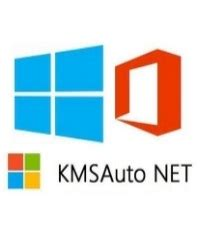We did not find results for: KMSAuto Net 2018 1.5.4 Windows Activator - Full Crack ...
