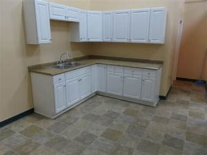 Home Depot Kitchen Cabinets Design - [peenmedia.com]