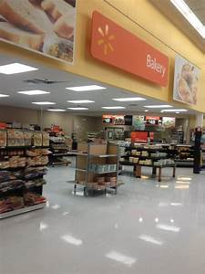 Walmart Supercenter - Grocery - North Oxford, MA - Reviews ...