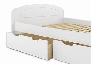 Doppelbett 200x200 Weiß : doppelbett 200x200 rollrost matratze ehebett kiefer massivholz wei w m 4250639531031 ~ Whattoseeinmadrid.com Haus und Dekorationen