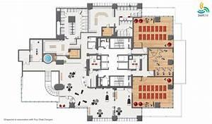 Gymnasium Design Plans Gym Mockup - Building Plans Online