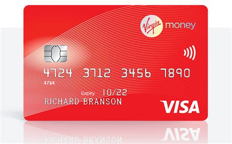 Go boldly with virgin money travel insurance. 9 INFO CASH BACK CREDIT CARD NO ANNUAL FEE - Rewards