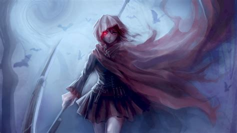Anime Warrior Wallpaper - anime warrior wallpaper 80 images