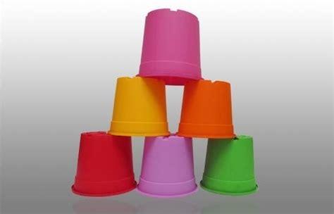 vasi per piante ricanti vasi per vivai vasi