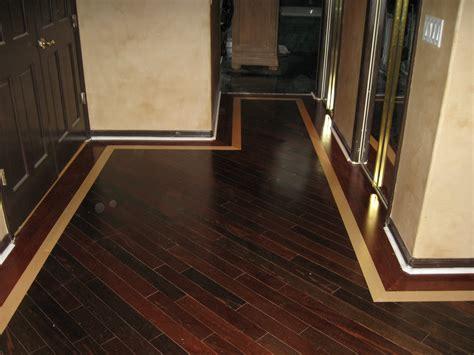 decor tiles and floors top notch floor decor inc home