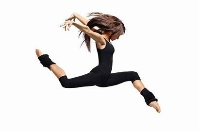 Dancer Pngimg