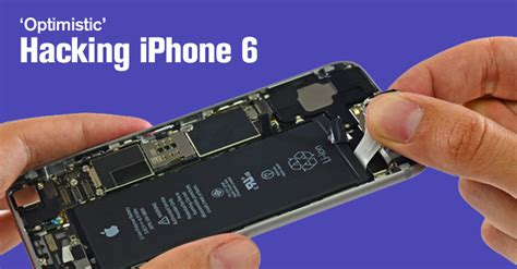 iphone 6 hacks forensic firm that unlocked terrorist s iphone 5c is