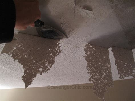 Does All Popcorn Ceilings Asbestos by 100 Does All Popcorn Ceilings Asbestos 100 All