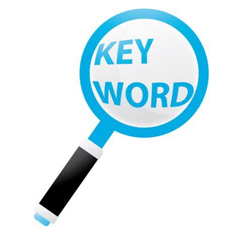 head terms keywords  long tail keywords quora