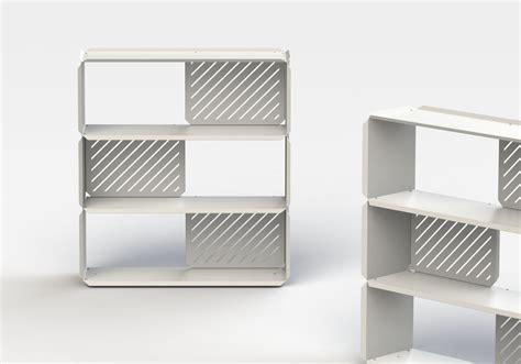 etagere pour bureau étagère design plane pour le bureau b3 100