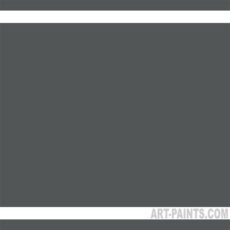 what color is graphite graphite railroad enamel paints f110119 graphite paint