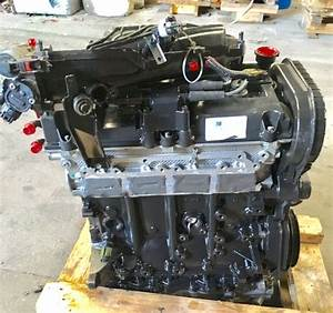 Chrysler Pt Cruiser 2 4l Engine 2009 2010