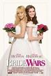 Bride Wars - Wikipedia