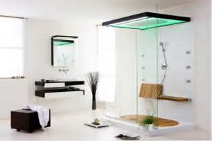 innovative bathroom ideas modern bathroom furniture designs ideas an interior design