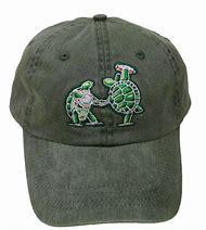 Grateful Dead Hat Terrapin Station embroid…