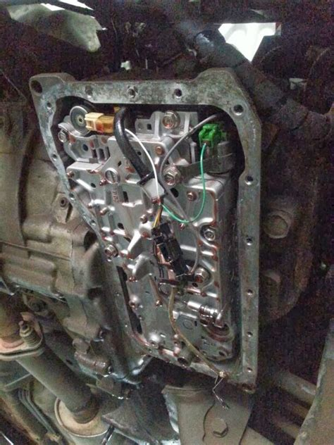 transmission control 2009 kia spectra spare parts catalogs how to replace a shift solenoid 2007 kia sportage service manual how to replace 2007 kia