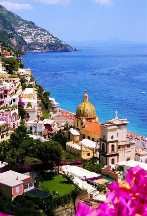 Best 25 Amalfi Coast Hotels Ideas On Pinterest Positano
