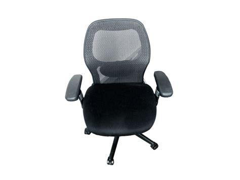 fauteuil de bureau grand confort fauteuil de bureau confort maison design modanes com