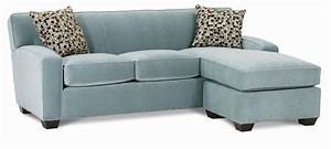 inspirational sofa sectionals made in usa sectional sofas With sectional sofa made in usa