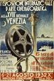 Mostra Internacional de Cine de Venecia - 1932 (Italia ...