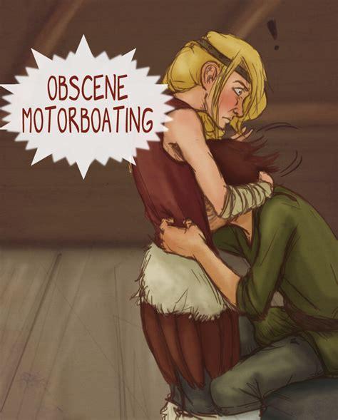 Astrid hofferson und heidrun nackt