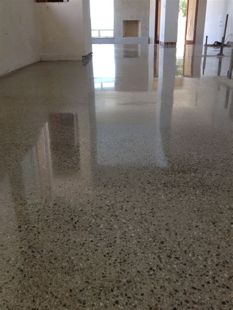 Epoxy Garage Floor Installers Los Angeles by Epoxy Pebble Flooring Los Angeles 28 Images Past