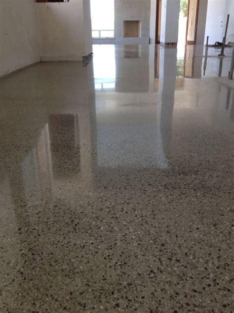 floor ls los angeles floor stunning polished concrete floors los angeles on