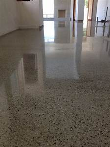 Uncategorized how to polish a cement floor for How to polish a concrete floor